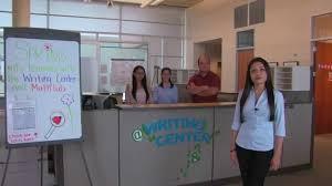 Unt Faculty Help Desk by Unt Dallas Math Lab Youtube