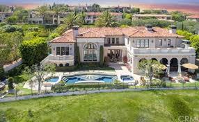 100 Million Dollar Beach Homes 36 Shoreridge Newport CA 92657 In 2019 Home