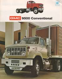 1974 9500 Conventional Cab GMC Sales Brochure | Gmc | Pinterest ... 2006 Gmc Sierra 1500 Slt Z71 Crew Cab 4x4 In Stealth Gray Metallic Is Best Improved June 2015 As Fseries Struggles 1954 Pickup Classics For Sale On Autotrader 2016 Canyon Overview Cargurus Sle 4wd Extended Cab Rearview Back Up 2011 2500 Truck St Cloud Mn Northstar Sales Lifted Trucks For Salem Hart Motors Autolirate At The New York Times Us Midsize Jumped 48 In April Colorado 1965