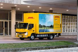 Daimler Begins Deliveries Of First FUSO ECanter Electric Trucks In ... Keith Andrews Trucks Commercial Vehicles For Sale New Used Mitsubishi Fuso Super Great Dump Truck 3axle 2007 3d Model Hum3d Fuso Canter 7c18 3850 Wheelbase Duonic Chassis Iercounty 2012 Mitsubishifuso Fe180 Reefer Truck For Sale 590805 2002 Kau Diesel Engine 6 Speed Manual Daimler Begins Exports Of Madeinchennai Trucks To Indonesia 1994 Mt Ft418l Sale Carpaydiem Fj 16230 Testament Continuous Growth Offensive In Southern Eco Hybrid Light Nz Canter_flatbeddropside Year Mnftr 2015