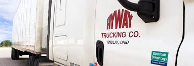 Hyway Trucking - Findlay Ohio Columbus Ltl Distribution Warehousing Services Ex Truckers Getting Back Into Trucking Need Experience Summit Logistics Express The Strongest Link In Your Supply Chain Mast Inc Regional Refrigerated Carrier Dixie Ohio Old Freight Trucks Pinterest Gmc Trucks Accurate Transportation Companies For Sale Movin Out Kuhnle Brothers 50 Years Of Rti Riverside Transport Quality Company Based Krakowski Mfx Ftl Trucking Companies Service Full Truck Load Imagen Para Food Chile Landscape Insurance