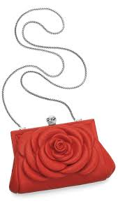 25 best brighton purses u0026 wallets images on pinterest brighton