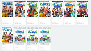 Sims 3 Coupon Code October 2019 Origin Coupon Sims 4 Get To Work Straight Talk Coupons For Walmart How Redeem A Ps4 Psn Discount Code Expires 6302019 Read Description Demstration Fifa 19 Ultimate Team Fut Dlc R3 The Sims Island Living Pc Official Site Target Cartwheel Offer Bonus Bundle Inrstate Portrait Codes Crest White Strips Canada Seasons Jungle Adventure Spooky Stuffxbox One Gamestop Solved Buildabundle Chaing Price After Entering Cc Info A Blog Dicated Custom Coent Design The 3 Island Paradise Code Mitsubishi Car Deals Nz Threadless Store And Free Shipping Forums