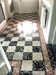 Terrazzo Tile Cost Flooring Tiles