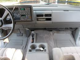 Silverado » 1992 Chevy Silverado Interior - Old Chevy Photos ... No Fuel To Tbi V8 Two Wheel Drive Manual 1700 Miles Truck 1990 Chevrolet Ss 454 502 Pickup Truck 1500 1991 1992 1993 Chevy Silverado Pick Up 2500 Hd New York Mustangs Forums All Dashboard Old Photos Short Bed Cash For Cars Watertown Sd Sell Your Junk Car The Clunker Junker Chevy S10 Lowered Carsponsorscom Bushwacker My Daddy Had A 1500wt Or Work Rural Life K1500 Blazer 4x4 Western Snow Plow Runs Good V8 Yard