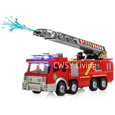 Fire Truck | Shopee Malaysia Little Red Fire Engine Truck Rideon Toy Radio Flyer Designs Mein Mousepad Design Selbst Designen Apache Classic Trike Kids Bike Store Town And Country Wagon 24 Do It Best Pallet 7 Pcs Vehicles Dolls New Like Barbie Allterrain Cargo Beach Wagons Cool For Cultured The Pedal 12 Rideon Toys Toddlers And Preschoolers Roadster By Zanui Amazoncom Games 9 Fantastic Trucks Junior Firefighters Flaming Fun