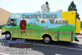 Childer's Chuck Wagon Food Truck - $125,000 | Prestige Custom Food ... Photos Eat United Food Truck Feed With The Way At Blue Cross Tickets For Farm To Pgh Taco In Pittsburgh From Food Truck Wrap Youtube Two Blokes And A Bus By Kickstarter Development Has Branson Weighing Options Gallery 16 Prestige Custom Manufacturer Fast Isometric Projection Style People Vector Image Repurposing Our Double Decker Bus A Food Truck Album On Imgur Fridays Art Coffee Friday Dnermen Remedy Bar Trucks Today Yall Homies Henhouse Brewing Company Bit Of Ldon From South Bank With St Pauls Cathedral