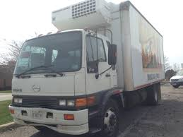 HINO Refrigerated Trucks For Sale Used 2005 Monaco Monarch 33pbd Motor Home Class A At Gardners Rv Specials Monarch Truck Daniels Close Glass Selma Enterprise Hanfordsentinelcom 4 5 6 Medium Duty Refrigerated Listings For Sale Ipdent 2018 Tcgc Championships Warm Up Lot Youtube Arroyo Grande Ca 93420 Self Storage Mega 20 Foot Truck Rental New Discounts Car Rental And Sales 26208 Plymouth Rd Redford Mi Center Google Pauline Persing Art Writing Natural History September 2013 Facebook