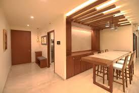 100 Home Interior Designe Esquire B Oberoi Realty Residence Design