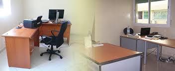 bureau location casablanca domiciliation casablanca domiciliation maroc centre d affaires