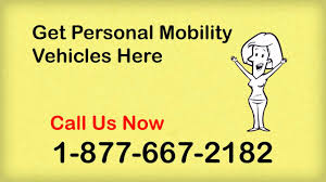 Hoveround Power Chair Commercial by Mobility Scooters For Sale Call Us Today 1 877 667 2182
