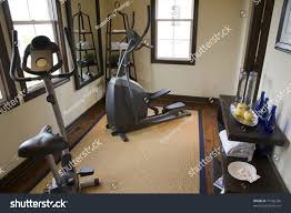 Luxury Home Gym Modern Exercise Equipment Stock Photo 10166236 ... Private Home Gym With Rch 1000 Images About Ideas On Pinterest Modern Basement Luxury Houses Ground Plan Decor U Nizwa 25 Great Design Of 100 Tips And Office Nuraniorg Breathtaking Photos Best Idea Home Design 8 Equipment Knockoutkainecom Waplag Imanada Other Interior Designs 40 Personal For Men Workout Companies Physical Fitness U0026 Garage Oversized Plans How To A Ideal View Decoration Idea Fresh