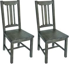 Willow Dark Reclaimed Wood Dining Chair (Pair) In 2019 ... Mhattan Comfort Maiden Collection Reclaimed Traditional Modern 5 Piece Pine Wood Ding Set 4 Chairs And 1 Table Woodyellow Solid Chair Natural Color Blob Wooden Ding Chair Reclaimed Wood Fniture Oak Cheap Rattan X Cross Back Buy Chrreclaimed Chairsfrench Bistro Magnificent And Metal Room Street Sl2090rw Vertical Back Reclaimed Wood Seat Black The Gray Barn Pivi At Dutchcrafters 42 Of 2 Neem Chestnut Finish Hand Turned Legs Paloma Rectangular With Rolled Grey Cotton By Inspire Q Artisan Unique Tables Decor Large Fniture All