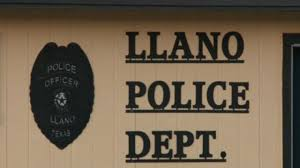 DPS: Llano Police Officer's Facebook 'threats' Caused Courthouse ... Cop Rock 21 Mostly Negative Songs About Law Enforcement Police Monster Truck Kids Vehicles Youtube Old Country Song Lyrics With Chords Backin To Birmingham How Does A Police Department Lose Humvee Full Metal Panic Image 52856 Zerochan Anime Board Anvil Park That Lyrics Genius The Outlandos Damour Digipak Amazoncom Music Tow Formation Cartoon For Kids Videos Live By Dead Kennedys Pandora At The Station And They Dont Look Friendly A Detective Sean Hurry Drive Firetruck Fire Song Car For
