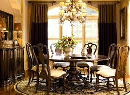 7 piece kitchen dining room sets wayfair irasville set loversiq