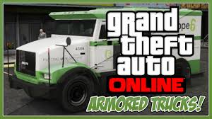 GTA 5 Online: Armored Truck Spawn - Bug - YouTube Hshot Trucking Pros Cons Of The Smalltruck Niche The Daily Driver And Money Maker Trucks Delivery With Money Flat Icon Royalty Free Cliparts Vectors Truck Trailer Transport Express Freight Logistic Diesel Mack Alignments Albany Truck Sales Ny Marcy Dont Waste Your On These 10 Things Page 6 Autos 20 Best Off Road Vehicles In 2018 Top Cars Suvs All Time How To Start Own Trucking Business Rental Used Auction Save A Truck Auction Superrigs Milk Brigtees Is Still Safe Inside