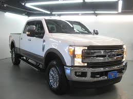 Tomball - Used 2017 Ford Expedition Vehicles For Sale 2018 Ford F150 Xlt Shadow Black Tomball Tx F250 Trucks For Sale In 77375 Autotrader Oxford White Used 2015 Edge Vehicles Aok Auto Sales Cars Porter Bad Credit Car Loans Bhph Inspirational Istiqametcom Buckalew Chevrolet Conroe Serves Houston Spring Community Support Involvement Used Ford Xl 4x4 At Wayne Akers P148885 2017 Explorer New And Crew Cab 4wd Trucks For Sale 800 655 3764 Super Duty Pickup City Ask Jorge Lopez