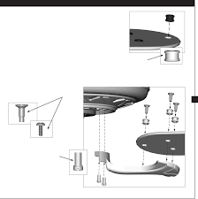 Hunter Ceiling Fan Wiring Diagram With Remote by Tx19 Remote Control For Ceiling Fan Lamp User Manual 41874 01 Rev