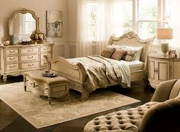 Raymour And Flanigan Black Dressers by Empire 4 Pc Queen Bedroom Set Bedroom Sets Raymour And