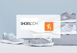 6 Best Shoes.com Online Coupons, Promo Codes - Aug 2019 - Honey Nine West Coupon Code August Nine Sandalia Con Cua Negro Birthday Freebies Real Simple Shop On Souq Apps And Get Extra Discounts Foodpanda Coupons Offers 50 Off Promo Codes August 2019 Mexico Tienda Online Rosa Shoes Coupons Military Promo At Milsavercom Ninewestcom West Official Site For Women Handbags Outlet Staples Fniture 2018 Coupon