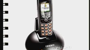 ShoreTel 530 IP Phone Black - Video Dailymotion Shoretel 212k S12 Voip Ip Business Telephone Desk Phone Black Find Offers Online And Compare Prices At Storemeister Shoretel Srephone 230 Phone For Parts 10197 265 Ip265 S36 Duplex Speakerphone Model Building Block 930d Youtube System Csm South Actionable Communication With Bestselling Connect Phones Onsite Itsavvy Portland Colocation Hosting Rources Sterling Traing Client Overview