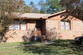 homes for rent in macon ga