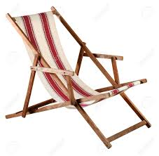 Folding Wooden Deckchair Or Beach Chair With Striped Red And.. Stock ... Folding Wooden Deckchair Or Beach Chair With Striped Red And Stock Ameerah Beauty Professional Foldable Makeup Chair Glam Beauty Jay Grey Acacia And Ivory Canvas Panama Maisons Du Monde Heavy Duty Portable Easy Buy Shop Bamboo Relax Sling Blue Stripe Free Directors Tall Wood With Canvas Seat And Back Magic 14 L X 13 W 17 H Teak Camp Stool Seat Metal Tall Directors Alinumblack Hire Style All Things Cedar Cushion Modish Store Ldon By Gnter Sulz For Behr 1970s Sale