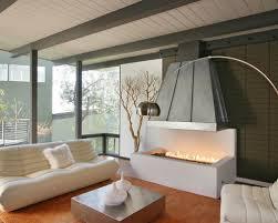 West Elm Overarching Floor Lamp by Elegant Overhanging Floor Lamp Overarching Linen Shade Floor Lamp