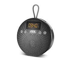 duschradio 2021 das beste auf einen blick basenau24 de