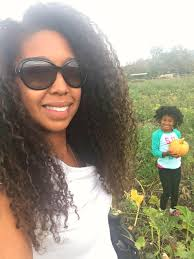 Mcgrath St Pumpkin Patch by Socal Road Trip 8 Family Friendly Activities In Camarillo Ca You