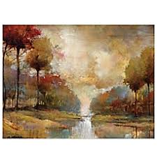 Bed Bath And Beyond Decorative Wall Art by Scenic Wall Art Bed Bath U0026 Beyond