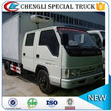 Hot Sale Foton 4x2 Double Cabin Cold Chain Truck Cooler Van Truck ... Long Combination Vehicle Wikipedia Semi Trucks In Rapid City Turnpike Double Special Youtube 41 Trucks A3 70 Ton Ridecontrol Freight 56 Wb33 Whls 2017 Chevrolet Silverado 2500hd 4x2 Work Truck 4dr Cab Sb Magliner 500 Lb Capacity Selfstabilizing Alinum Hand 10 Randolph United States June 02 2015 Peterbilt Truck With Double Aeroklas Leisure Hard Top Canopy Toyota Hilux Mk68 052016 3 X Cabstar 20 Cab For Sale Pinetown Public Ads Deck Tilt And Slide Recovery For Hire Mv Kenworth W900 Dump Black New Ray 11943 132 Scale Adouble 855t Muscat 2016 Reno Champion