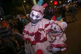 West Hollywood Halloween Carnaval 2015 by Photos Of Halloween 2015 The Atlantic