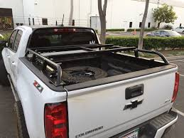 The Ultimate Bed Rack Thread - Chevy Colorado & GMC Canyon 07 Crewmax Weldtogether Prack Allpro Off Road Amazoncom Access 70450 Adarac Truck Bed Rack For Dodge Ram 1500 Yakima Outdoorsman 300 Full Size Rackpair 8001137 092018 F150 Rci F150bedrack Low Profile Rtt Bed Rack 2007 And Up Tundra 24 Pickup Racks Outstanding 2016 Ta A 3rd Gen Excursion Rola 59742 Haulyourmight Removable 1600mm Austin Goad Archinect Nutzo Tech 1 Series Expedition Cars Pinterest Active Cargo System Ingrated Gear Box