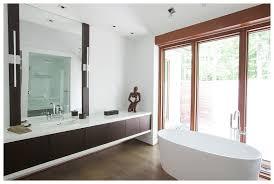 Modern Master Bathroom Images by Modern Master Bathroom Lyndon Heath Cabinetry Jamie D Photography