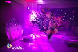 salle mariage 91 bondoufle réceptions 06 14 22 16 41