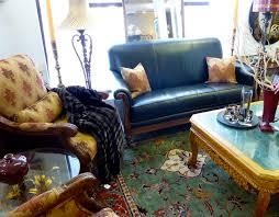 Home Decor Liquidators Fenton Mo by The Refind Estate Estate Sales Appraisals Estate Sale Companies