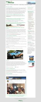 100 Progressive Commercial Truck Insurance Hill Usher Competitors Revenue And Employees Owler Company Profile