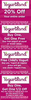 Manhattan Discount Parking Coupons Lullaby Paint Coupon Little India Belmar 815 10th Ave Garage Parking In New York Parkme Coupon Icon Ulta 20 Off Everything April 2018 Hdb Boat Deals Icon Iconparkingnyc Twitter Applying Discounts And Promotions On Ecommerce Websites Airport Coupons Pladelphia Pacifico Valet Garage New York Coupons Code Clouds Of Vapor Johnson Berry Farm Apple Promo Student The Parking Spot Design Elegant Hippodrome Nyc For Stunning