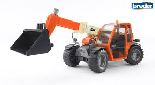 BRUDER Traktorius Su Teleskopiniu Krautuvu, 02140 | Varle.lt The Top 15 Coolest Garbage Truck Toys For Sale In 2017 And Which Is Videos Children L Backyard Pick Up Bruder Mack Dump Truck Toy Awesome Bruder Mack Granite Rear Loading Garbage Buy Man Side Loading Orange Online For Toy Unboxing Compilation Nz Trucking Tga Magazine Cement Trucks Toys Prefer Orange Trucks Bruder Load By Fundamentally Backhoe Excavator Crane Granite Rear Red Green 116 Scale
