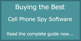 How to Tell if your Cell Phone is Being Tracked Tapped or Monitored by Spy Software SpyzRus
