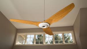 Summertime Ceiling Fan Direction by Are Connected Ceiling Fans The Ultimate Smart Home Splurge Cnet