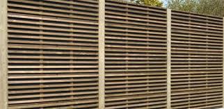 mur antibruit cloture antibruit panneau anti bruit