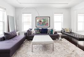 Hektar Floor Lamp White by Oversized Floor Lamp Oversized Floor Lamp In The Living Room