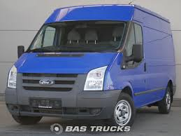 Ford Transit Light Commercial Vehicle €3900 - BAS Trucks 2015 Ford F750 Tonka News And Information Nceptcarzcom 2013 Commercial Trucks Usa P2 Transit Connect Flickr A Plugin Hybrid F150 Allectric Commercial Trucks Are For Sale Chattanooga Leesmith Inc Tuttleclick New Dealership In Irvine Ca 92618 Exploring Autonomous Systems Beau Townsend Lincoln Vandalia Oh 45377 Vehicles Barrie Bayfield To Begin Production Of Mediumduty Avon Lake Pritchard Family Auto Stores Nationwide Vehicle Sales Allnew Ford F6f750 Anchors Americas Broadest Bestselling