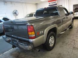 2000 Used Chevrolet Silverado 1500 4X4 / Z71 / LS / EXT CAB At ... 2016 Used Chevrolet Silverado 1500 2wd Crew Cab 1435 Lt W1lt At Avalanche In Erie Pa Autocom Chicago Chevy Trucks Advantage 2008 Reviews And Rating Motor Trend 2007 2017 For Sale Il Kingdom Diesel Near Bonney Lake Puyallup Car Truck Ge Motors Portland Oregon Detail Luxury 2018 Oklahoma City Ok David Sold 2005 3500 4x4 Utility Youtube 2014 For Colorado Springs Co