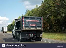 Construction Dump Truck On Highway Stock Photo: 124910278 - Alamy 2018 Mack Dump Truck With Bibbeau Bed Transportation Nation Network Hauling Diamonds Management Group Inc Good Drivers Youtube Video Truck Catches On Fire In Abbotsford News Fancing Loans Cag Capital 2005 Sterling Triaxle Maine Financial Kenworth T880 Dump Stock Editorial Photo Philipus 172667188 2019 Intertional Hx620 Triaxle Brantfordctham 1965 Am General M817 For Sale 11000 Miles Lamar Co 1990 Rd690s Item F8227 Sold June 26 Con What You Need To Know About Insurance Forunner Articulated Adt Traing Simulator 5dt
