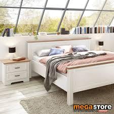 segmüller landhaus schlafzimmer es träumt