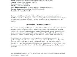 Clinical Pharmacist Resume Examples Cover Letter