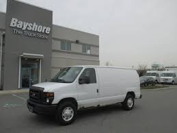 2008 FORD ECONOLINE E250 FOR SALE #4079 Bayshore Ford Truck Sales New Dealership In Castle De 19720 Dealerss Dealers Nj The Store Home Facebook Commercial Trucks Youtube A Chaing Of The Pickup Truck Guard Its Ram Chevy For Atlantic Chevrolet Serving All Long Island Bay Shore 2018 F250 Super Duty Sale Near Huntington Ny Newins Trucks 2017 F150 York Dealership Pennsville Nj Castles And Used Cars
